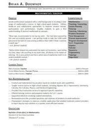 grade school teacher resume example   teacher resumes  resume and    great resume examples   professionally written teacher resume example