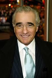 Martin Scorsese Movie Photo Gallery: - Martin%2520Scorsese%25205_125_L