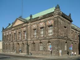 Musée national de Poznań