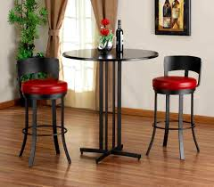 table bar height chairs diy: bedroomagreeable ikea dining table and chair set bar tables height chairs bistro kitchen classic