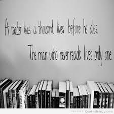 Books-Reading-bookQuotess-LifeQuotess-readingQuotess-Quotes.jpg via Relatably.com