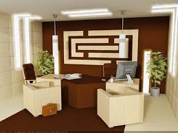 interior design ideas for office. small office interior design ideas for