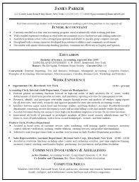 resume format cost accountant resume writing resume examples resume format cost accountant cost accountant cover letter for resume junior accountant resume example 753