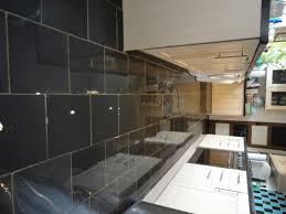 kitchen floor tile cdbcbdbefac black tile floor kitchen floor kitchen tiles classic luxury kitchen wi