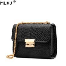 Shoulder Bags_Free shipping on <b>Shoulder Bags</b> in <b>Women's</b> Bags ...
