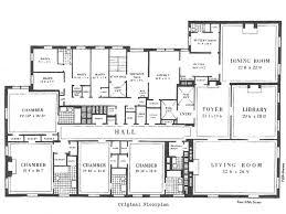 Famous House Floor Plans   Famous House Plans   Home Design   HD    Famous House Floor Plans   Famous House Plans   Home Design
