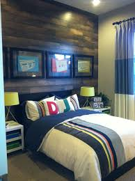 themed kids room designs cool yellow: boys room laminate wood flooring used on back wall bedroom decor