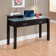 contemporary home office furniture contemporary office desks for home bespoke office furniture contemporary home office