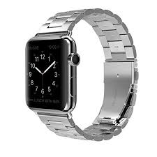 VIPPLUS Stainless Steel Watch Band Compatible ... - Amazon.com