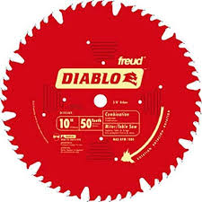 Best Rated in Circular Saw Blades & Helpful Customer Reviews ...