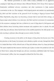 thesis statement for drug abuse and addiction  thesis statement for drug abuse and addiction
