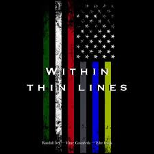 Within Thin Lines