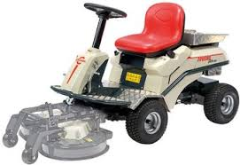<b>Райдер Cramer Tourno pick-up</b> 2WD (без деки) – купить в ...