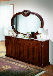 italian lacquer dining room furniture. italian lacquer dining room furniture