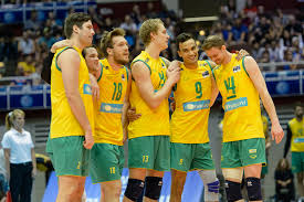 news detail coup for volleyball announcement of lebedew believes the foundations are in place for the volleyroos to become a leading international team has had some moments of success in the