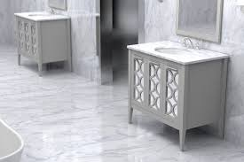 bathroom cabinets sink white compact cabinet