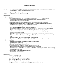cashier job duties resumes template cashier job duties resumes