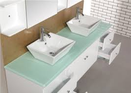 36 in bathroom vanity cheap bathroom vanities and sinks modern bathroom vanity lighting splendid cheap vanity lighting