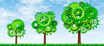 Image result for empresas economia circular