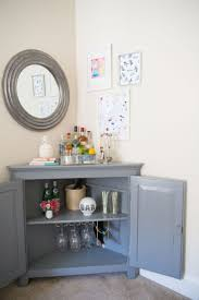 Living Room Corner Cabinets 17 Best Ideas About Corner Bar On Pinterest Corner Bar Cabinet