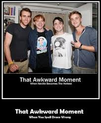 awkward moment memes (4) - Dump A Day via Relatably.com