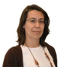 A CDU no Concelho de Loures, tomou a decisão de apresentar Fernanda Santos como 1ª candidata à Assembleia Municipal de Loures. - fernanda%2520santos_288x300_sem_fundo