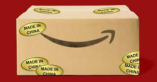 Amazon's Heavy Recruitment of Chinese Sellers Puts Consumers at ...