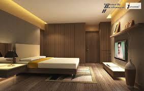 room lovely wall interior design bedroom  bedroom interior ideas wardrobe and tv wall