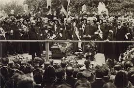 「William Booth」の画像検索結果