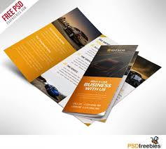 brochure s brochure template best of s brochure template