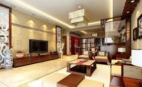 living roomchinese living room theme in modern lifestyle chinese living room furniture set china living room furniture
