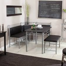 Space Saving Dining Room Tables And Chairs Saving Space Saving Dining Room Table And Chairs Is Also A Kind Of