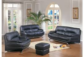 buy various high quality best gray leather sofa products from global wood sofa set suppliers and best leather furniture manufacturers