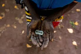 essay on female genital mutilation launches five year plan to reduce female genital mutilation lbartman com launches five year plan to reduce female genital mutilation lbartman