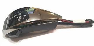 <b>Ручка new</b>-<b>style</b> led для <b>акпп</b> для bmw x3 (e90-93) купить в Москве ...
