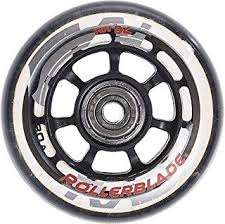 70 To 74 mm - Wheels / Inline Skate Parts: Sports ... - Amazon.com