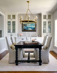 Dining Room Built Ins  Best Ideas About Dining Room Cabinets On - Dining room pinterest