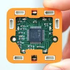 IoT Hardware Guide | 2019 Prototyping <b>Boards</b> & <b>Development</b> Kit ...