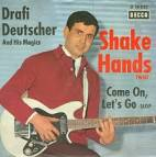 Shake Drafi Shake