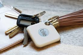 The Best <b>Key Finder</b> Options for Most People in 2021 - Bob Vila