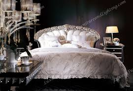 we have the best italian style bedroom furniture designs choose from several italian bedroom sets italian dressers and more bedroom italian furniture