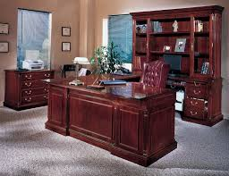 elegant executive office furniture your home ideas and design inspiration also executive office furniture awesome awesome wood office desk classic