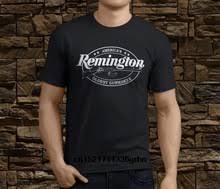 <b>Мужская футболка</b> крутая <b>футболка</b> Remington armostume <b>Camo</b> ...