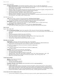 what should a resume include getessay biz store manager resume good resume template should i my resume for what should a resume sets this is