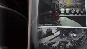 Книга дух улиц 44 российских бренда в книге