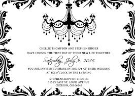wedding invitations template set psd photoshop gimp 128270zoom