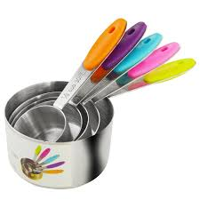 Kitchen Gadget Gift Best Kitchen Tools Great Christmas Gift Ideas Lil Luna