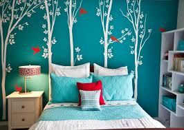 Small Picture Best 25 Easy wall ideas on Pinterest Flowers for you Spring