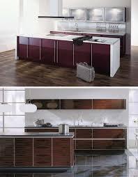 modern kitchen setup: creative modern kitchen layouts creative modern kitchen layouts creative modern kitchen layouts