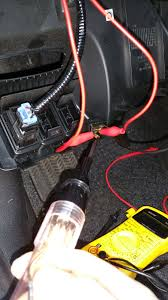 electrical help net need electrical help fog lights unofficial honda fit forums